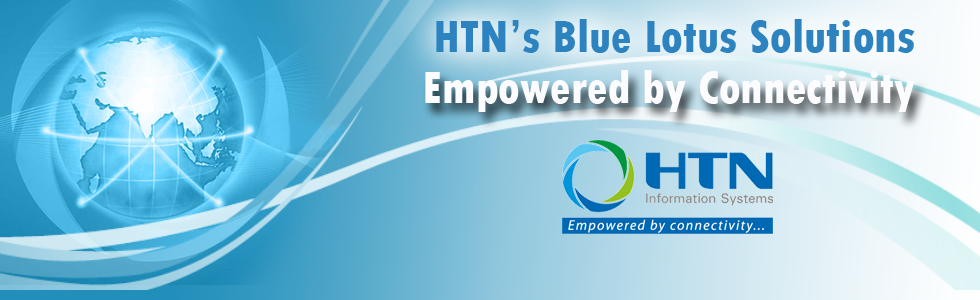 HTN Information Systems